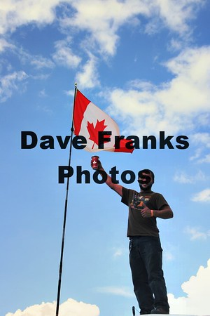 Dave Franks PhotosSEPT 18 2016 (366)