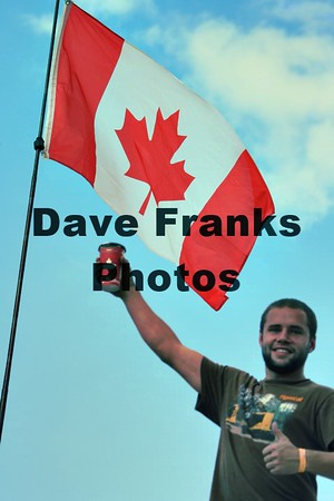 Dave Franks PhotosSEPT 18 2016 (370)