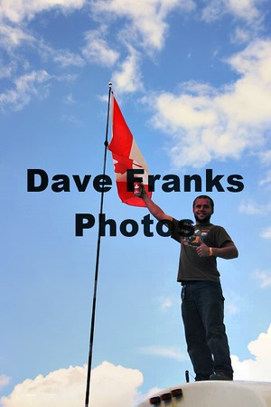 Dave Franks PhotosSEPT 18 2016 (367)