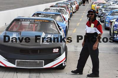 Dave Franks PhotosSEPT 18 2016 (638)