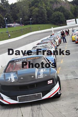 Dave Franks PhotosSEPT 18 2016 (640)