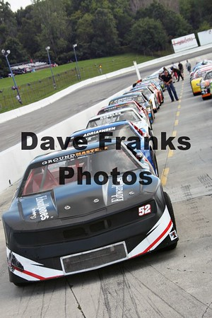 Dave Franks PhotosSEPT 18 2016 (641)