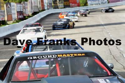 Dave Franks PhotosSEPT 18 2016 (686)
