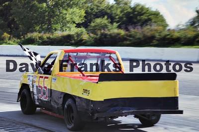 Dave Franks PhotosSEPT 18 2016 (1286)