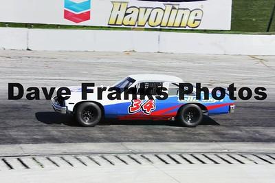 Dave Franks PhotosSEPT 18 2016 (184)