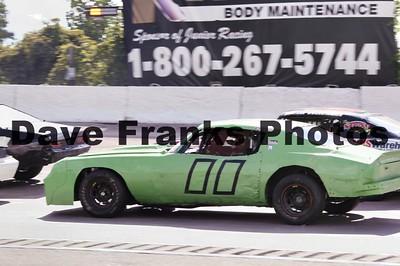 Dave Franks PhotosSEPT 18 2016 (306)