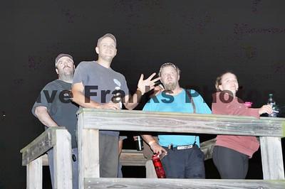 Dave Franks PhotosSEPT 2 2016 (118)