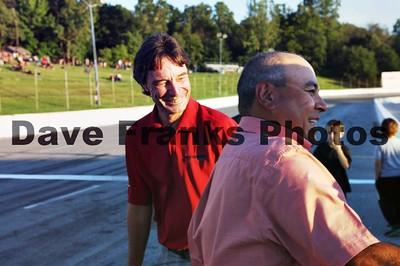 Dave Franks PhotosSEPT 2 2016 (27)