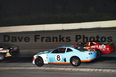 Dave Franks PhotosSEPT 2 2016 (179)