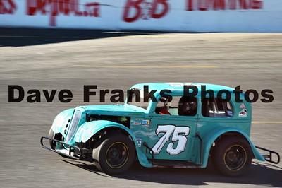 Dave Franks PhotosSEPT 24 2016 (99)