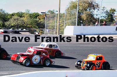Dave Franks PhotosSEPT 24 2016 (102)