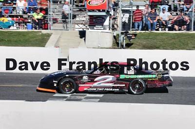 Dave Franks PhotosSEPT 24 2016 (455)