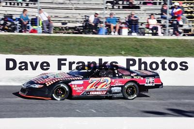 Dave Franks PhotosSEPT 24 2016 (460)