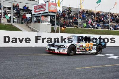 Dave Franks PhotosSEPT 24 2016 (685)