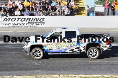 Dave Franks PhotosSEPT 24 2016 (504)