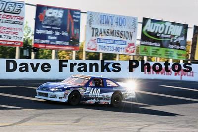 Dave Franks PhotosSEPT 24 2016 (444)