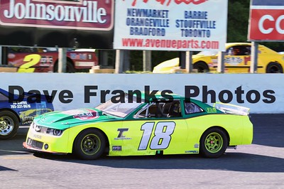 Dave Franks PhotosSEPT 24 2016 (380)