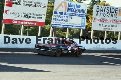 Dave Franks PhotosSEPT 24 2016 (426)