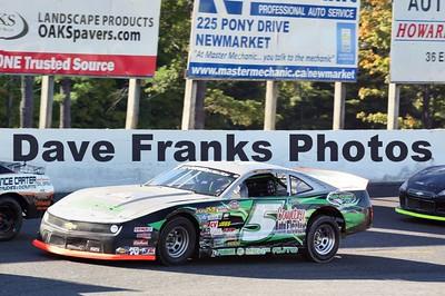 Dave Franks PhotosSEPT 24 2016 (377)