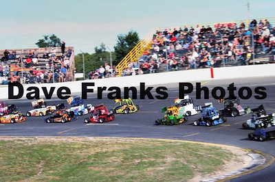 Dave Franks PhotosSEPT 25 2016 (565)