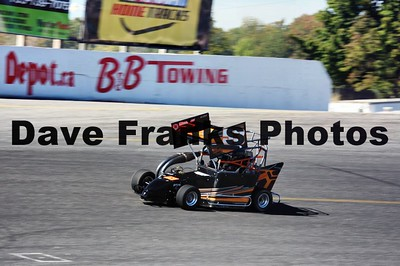 Dave Franks PhotosSEPT 25 2016 (99)