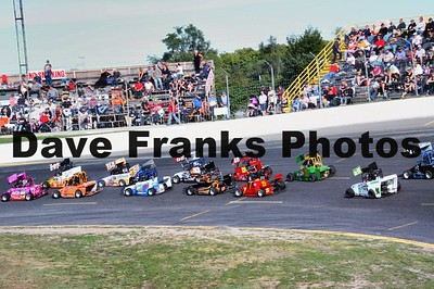 Dave Franks PhotosSEPT 25 2016 (542)