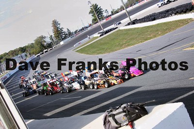 Dave Franks PhotosSEPT 25 2016 (548)