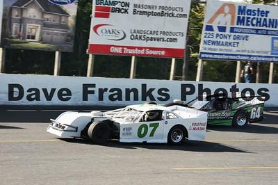 Dave Franks PhotosSEPT 25 2016 (462)
