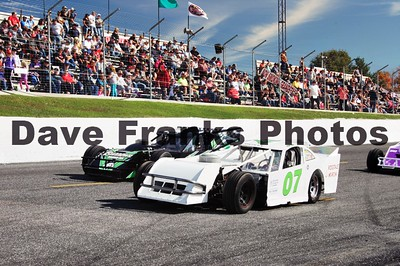 Dave Franks PhotosSEPT 25 2016 (433)
