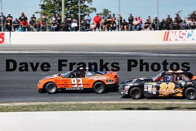 Dave Franks PhotosSEPT 25 2016 (256)
