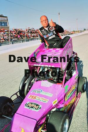 Dave Franks PhotosSEPT 4 2016 (21)