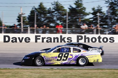Dave Franks PhotosSEPT 4 2016 (156)