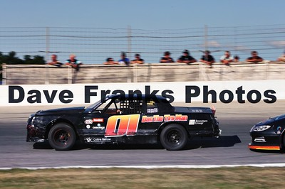 Dave Franks PhotosSEPT 4 2016 (131)