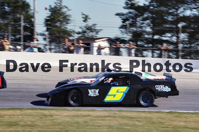 Dave Franks PhotosSEPT 4 2016 (122)