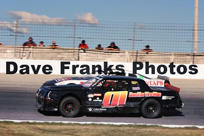 Dave Franks PhotosSEPT 4 2016 (127)