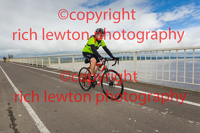 e-severn_bridge_sportive-20160828-0123