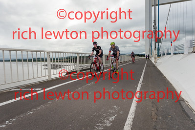 severn_bridge_sportive-20160828-0008