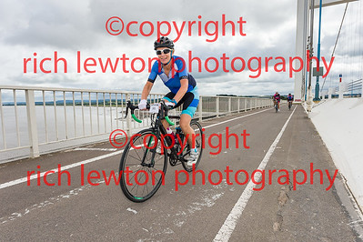 e-severn_bridge_sportive-20160828-0180