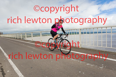 e-severn_bridge_sportive-20160828-0129