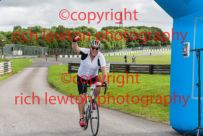 e-severn_bridge_sportive-20160828-0265