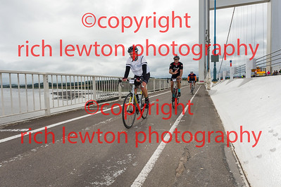 severn_bridge_sportive-20160828-0004