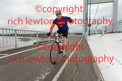 severn_bridge_sportive-20160828-0006