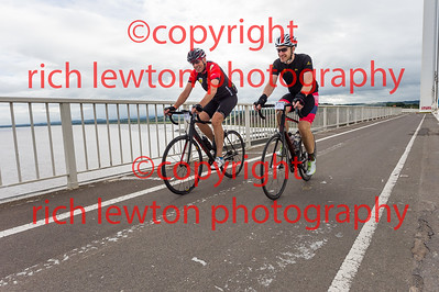 severn_bridge_sportive-20160828-0001