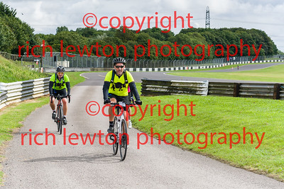 e-severn_bridge_sportive-20160828-0268