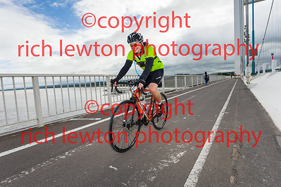 e-severn_bridge_sportive-20160828-0045