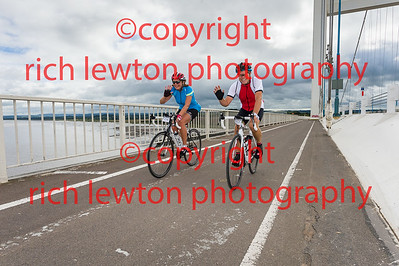 e-severn_bridge_sportive-20160828-0133