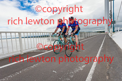 e-severn_bridge_sportive-20160828-0051