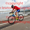 severn_bridge_sportive-20160828-0081