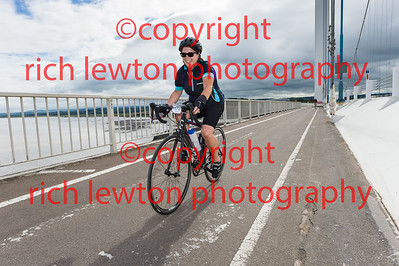 e-severn_bridge_sportive-20160828-0084