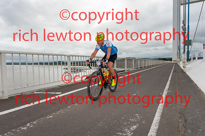 severn_bridge_sportive-20160828-0007
